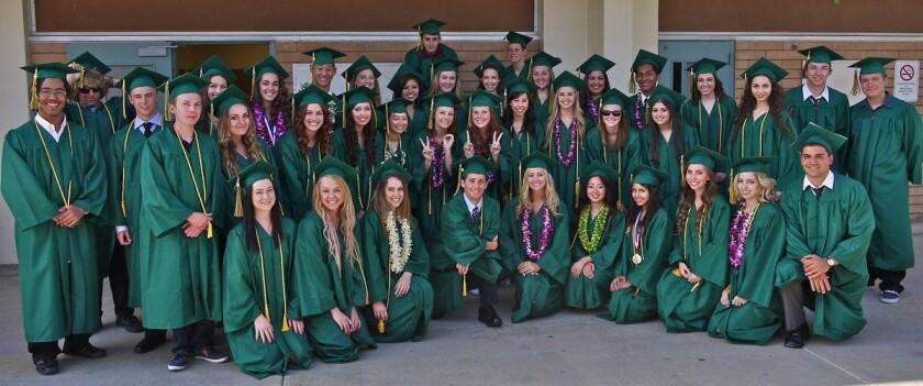 Grossmont Middle College High School grads.jpg