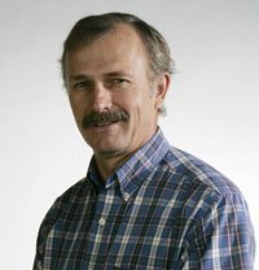 Rob Krier