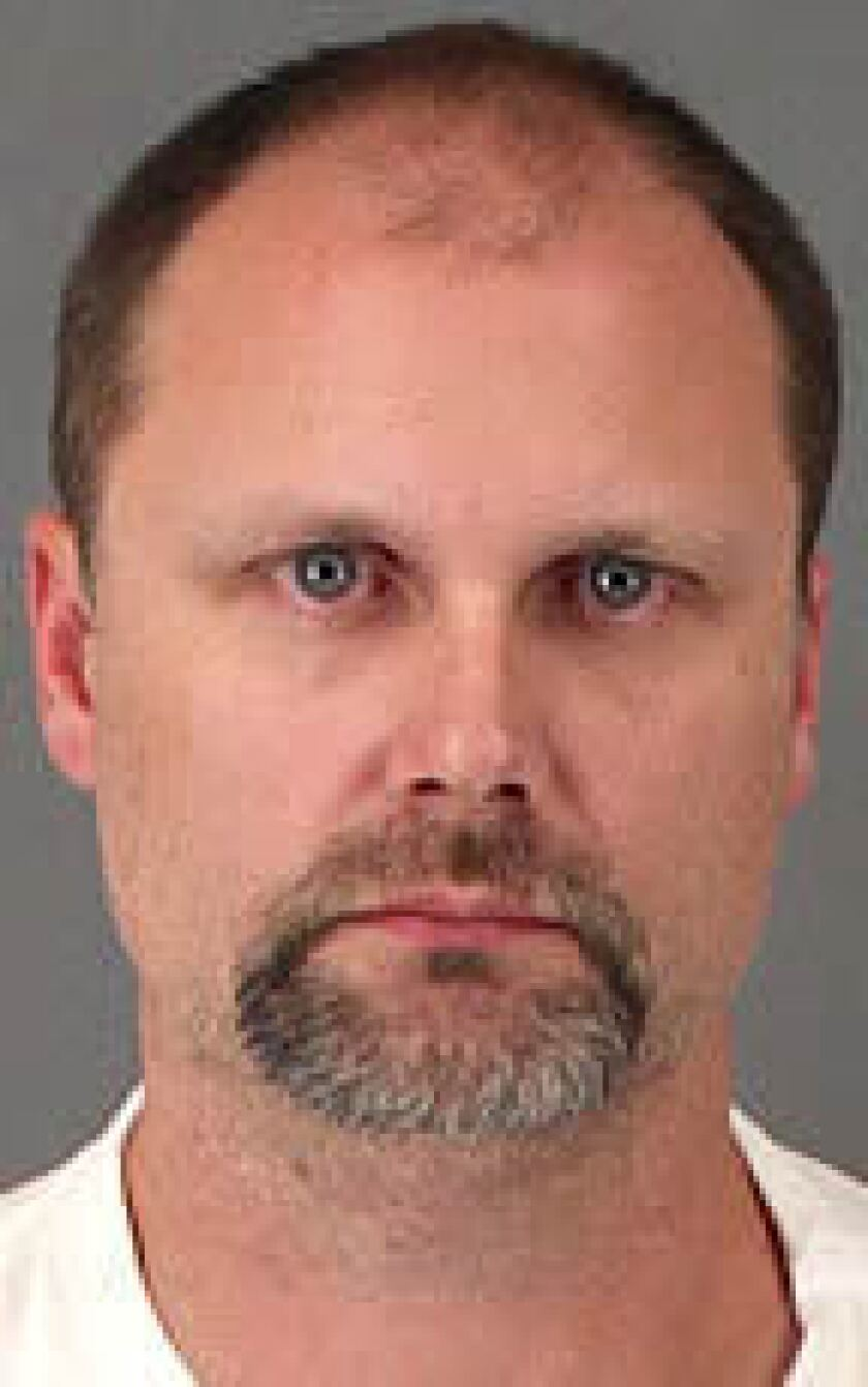 Perris teacher accused of trying to seduce student is free on bail