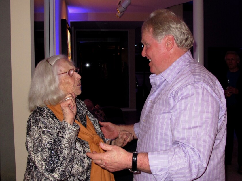 340-dr-ken-druck-and-his-mom-talking-ffcba.jpg