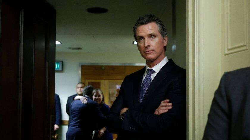 Caring About Our Neighbors As Expected >> A Community Planned To Boost Child Care Gov Gavin Newsom Vetoed