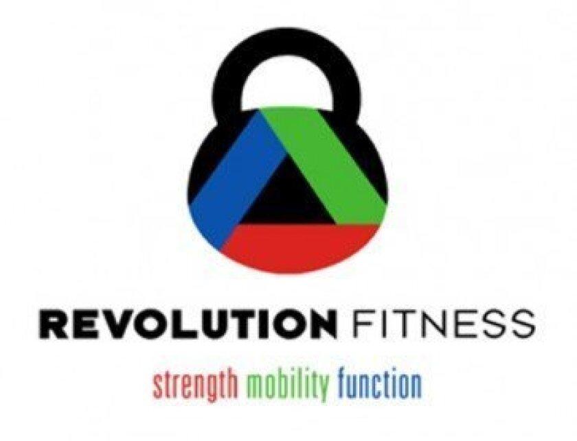 Revolution-Fitness-Logo