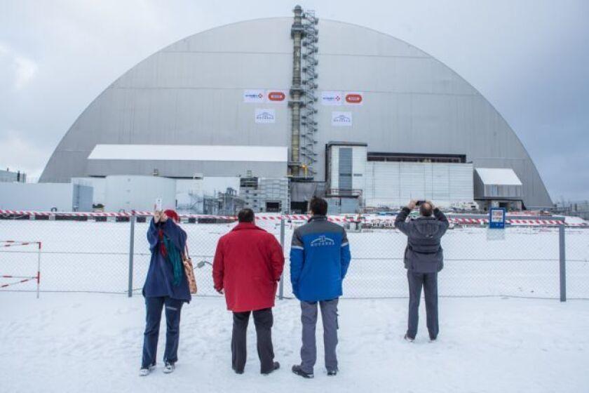 Junto con el más reciente de Fukushima, en Japón, el desastre de Chernobyl es el único incidente de categoría 7, el máximo en la escala mundial que se usa para medir la magnitud de los accidentes nucleares.
