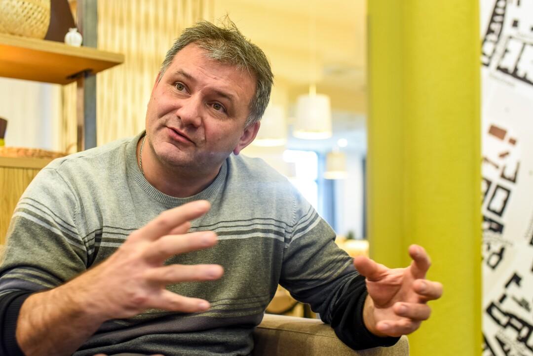 Waldemar Zurek