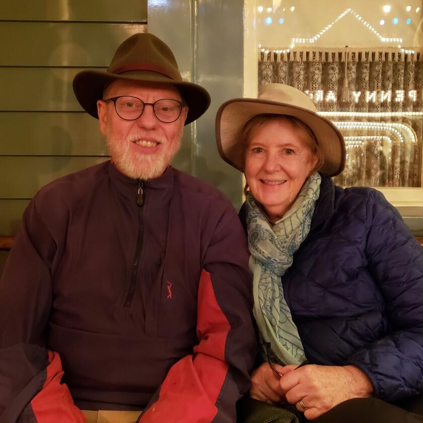 Martha and Jim Lough.jpg