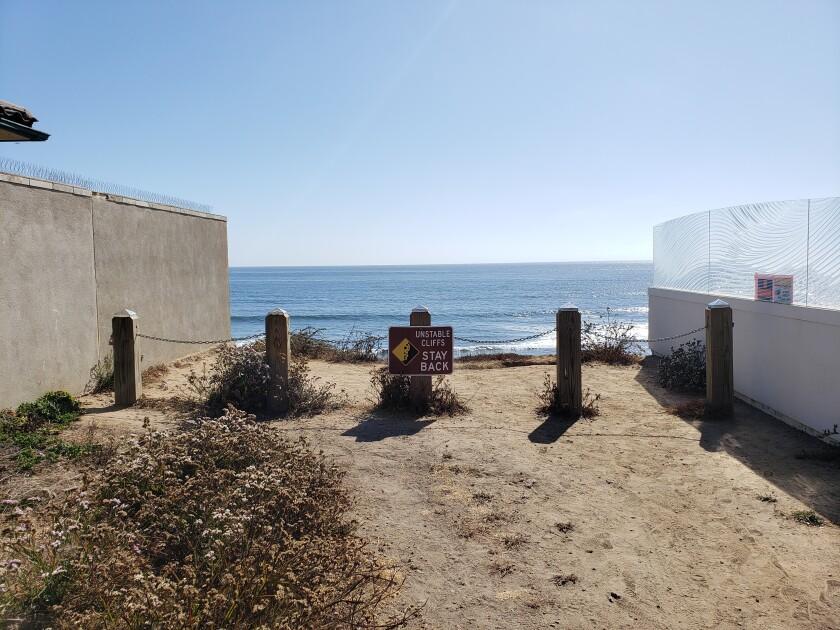 parks-beaches-fence-1.jpg
