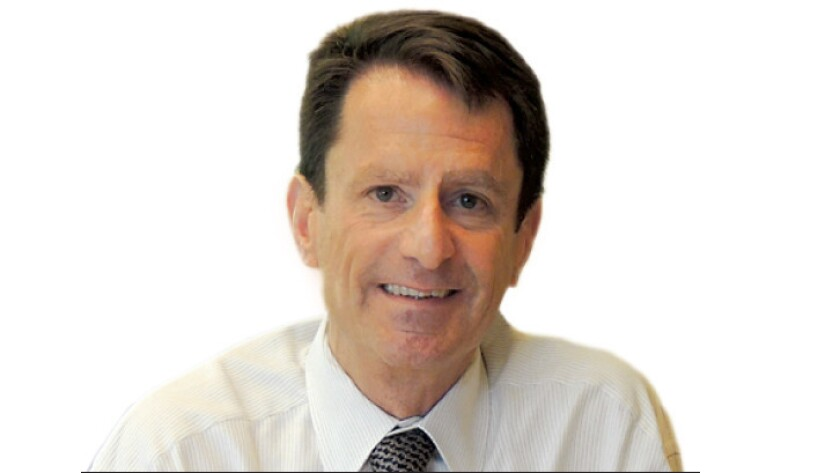 Dr. Scott Lippman