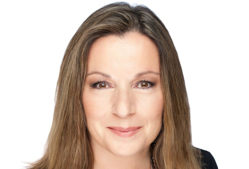 Cathy Avgiris has been named the new CFO of Comcast Cable.