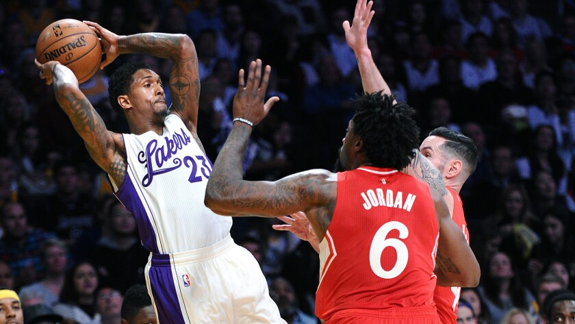 Clippers continue to get closer to Lakers in local television ratings