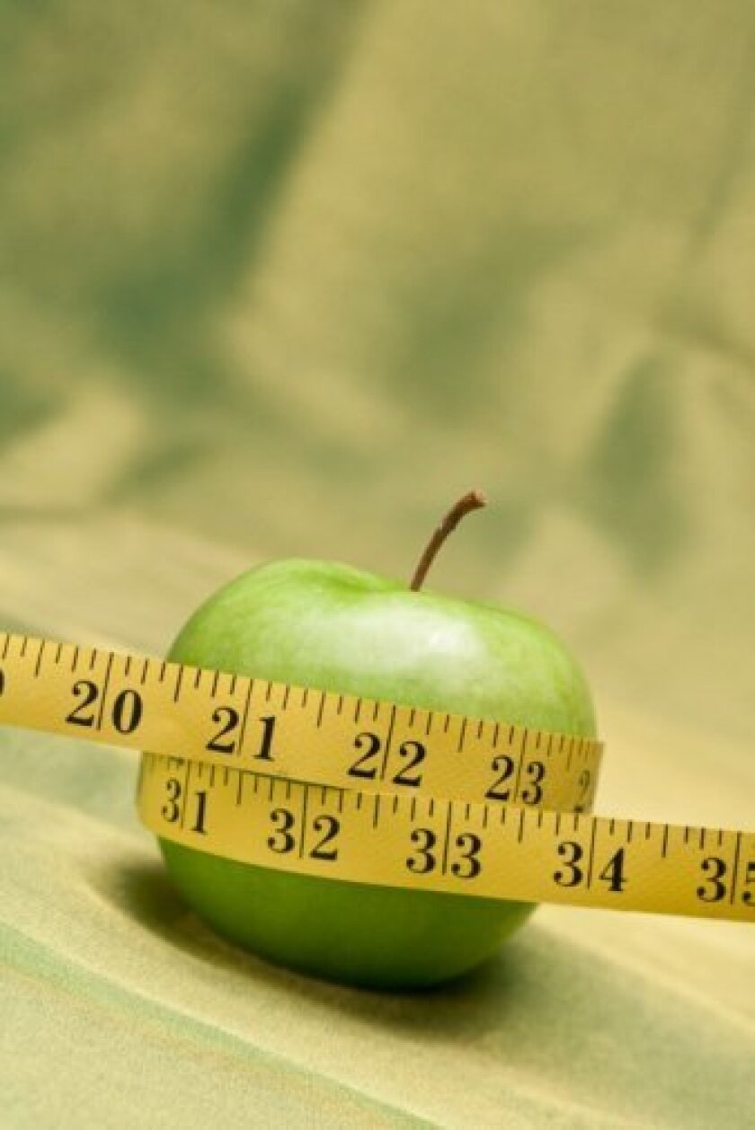 Extreme weight loss leaves some individuals with the need for cosmetic plastic surgery.