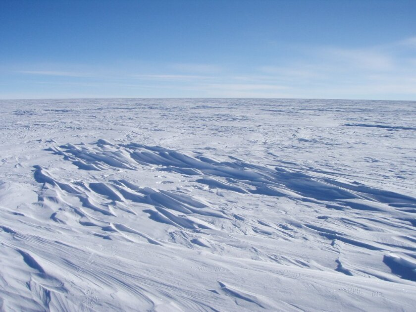 Coldest temperature on Earth ever: How long could you survive it?