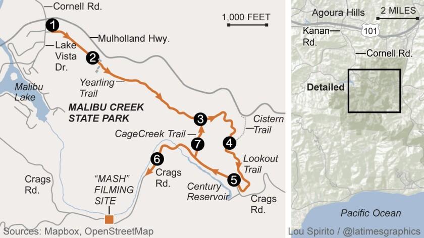 la-he-g-walks-0312-malibu-creek-web