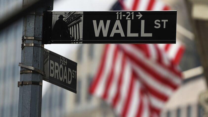 US-STOCKS-OPEN-FILES