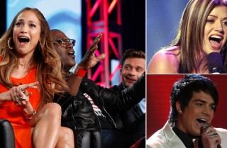 'American Idol' cancellation: Reasons why and how Twitter reacted