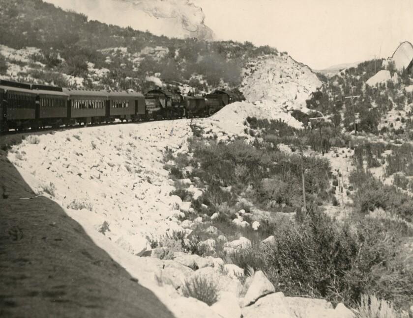 sd-me-archives-nov-15-1919-sd-railroad-005.JPG
