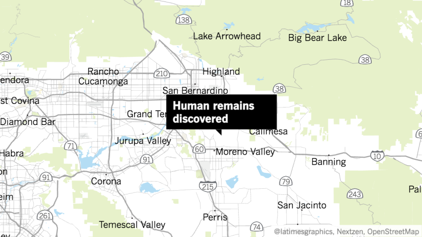 la-mapmaker-human-remains-discovered01-09-2020-10-35-51.png
