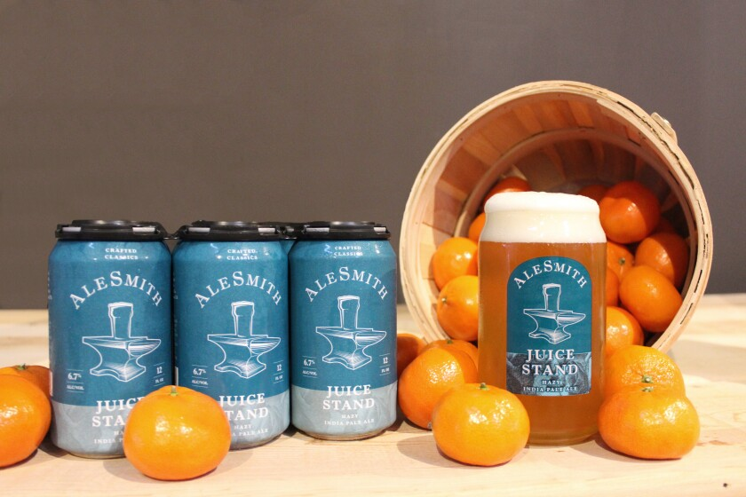 Juice Stand Cans.jpg