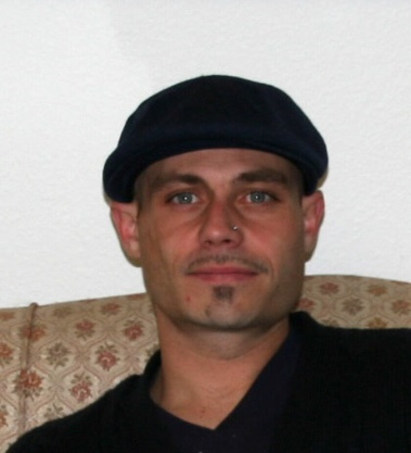 The January death of Jeremiah DeLap, 39, is now considered for COVID-19 testing.