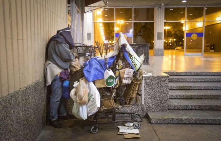 3068718_sd-me-homeless-count_HL_014.JPG