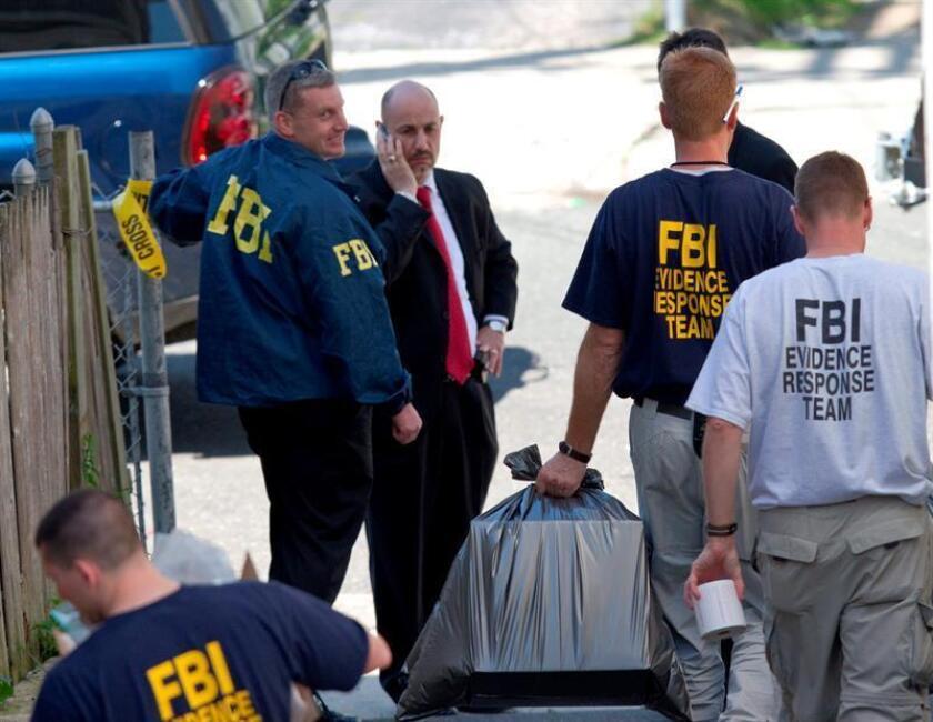 Autoridades de Colorado cerraron una funeraria en la localidad de Montrose, que estaba siendo investigada por el FBI por la presunta venta de partes de cuerpos humanos, y revocaron la licencia a sus dueños, confirmó hoy la oficina local del Departamento de Agencias Reguladoras (DORA). EFE/Archivo