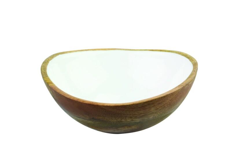 la-hm-eco-friendly-tableware-003.JPG