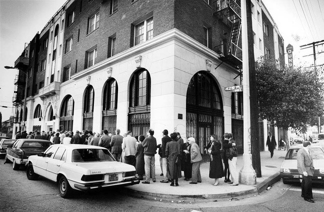 In its heyday, the Dunbar Hotel was among the Central Avenue hot spots that featured some of the world's best musicians.