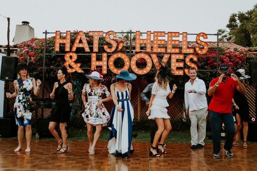 Hats Heels & Hooves_The Inn at Rancho Santa Fe.jpg