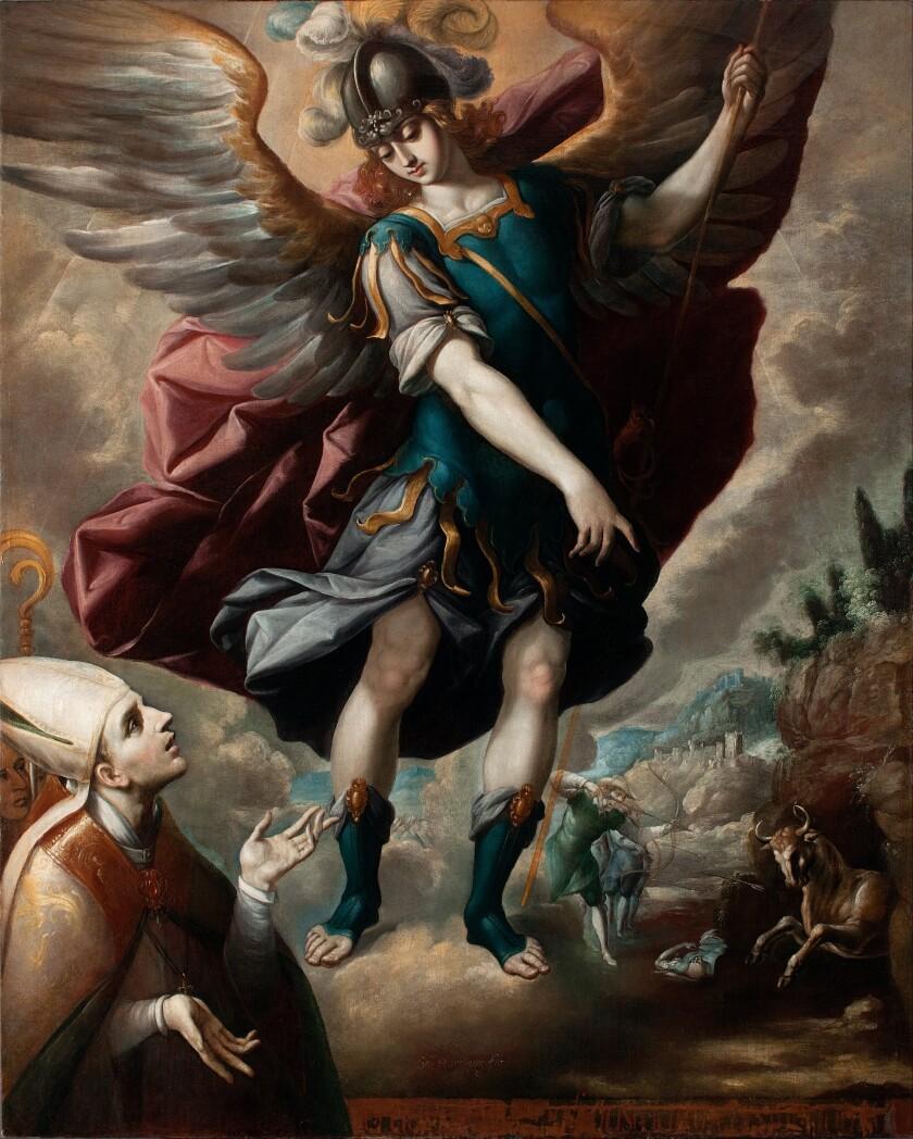 Sebastian_Lopez_de_Arteaga_-_Saint_Michael_and_the_Bull.jpg