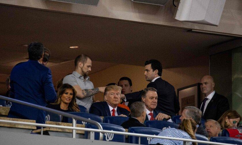 AFP-Getty_US-POLITICS-TRUMP.JPG