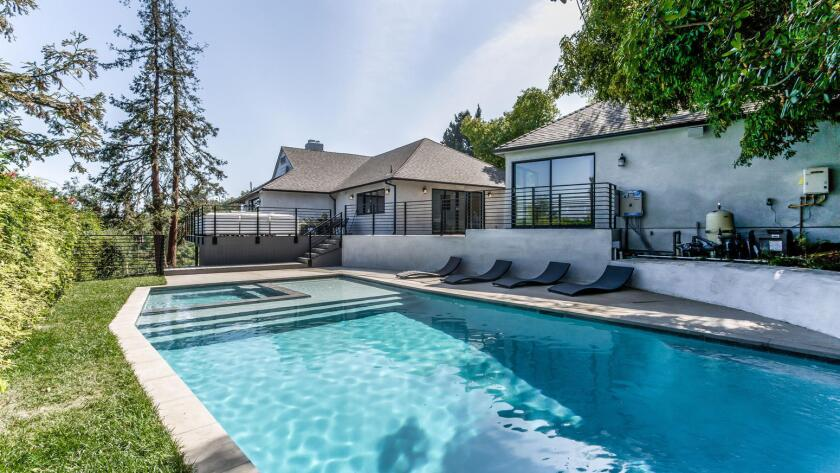 Hot Property | Maverick Carter