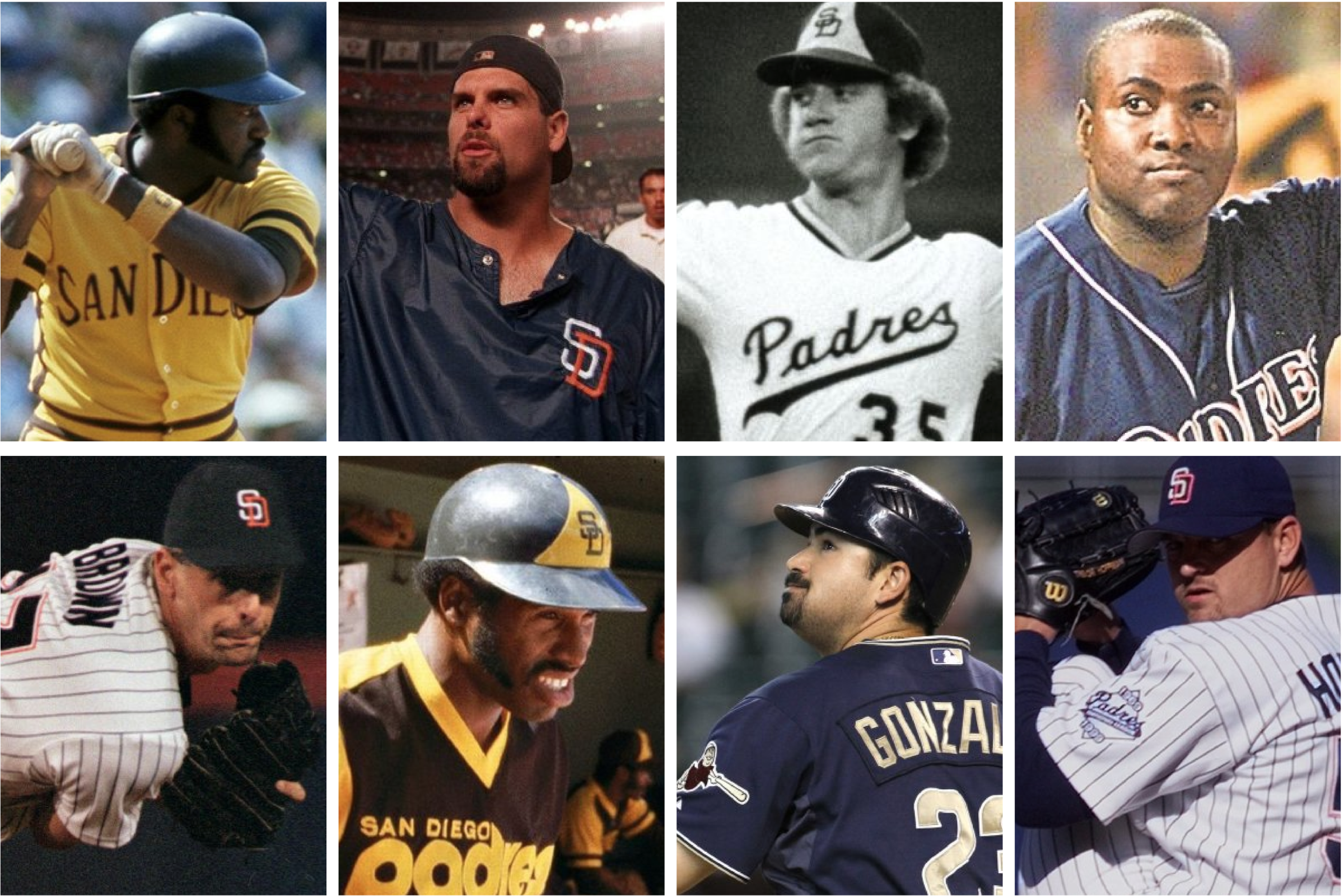 top-padres-on-field-01.png