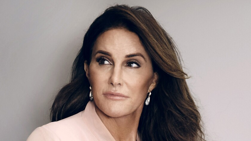 "Caitlyn Jenner's ""I Am Cait"" docuseries has run its eight-episode course."