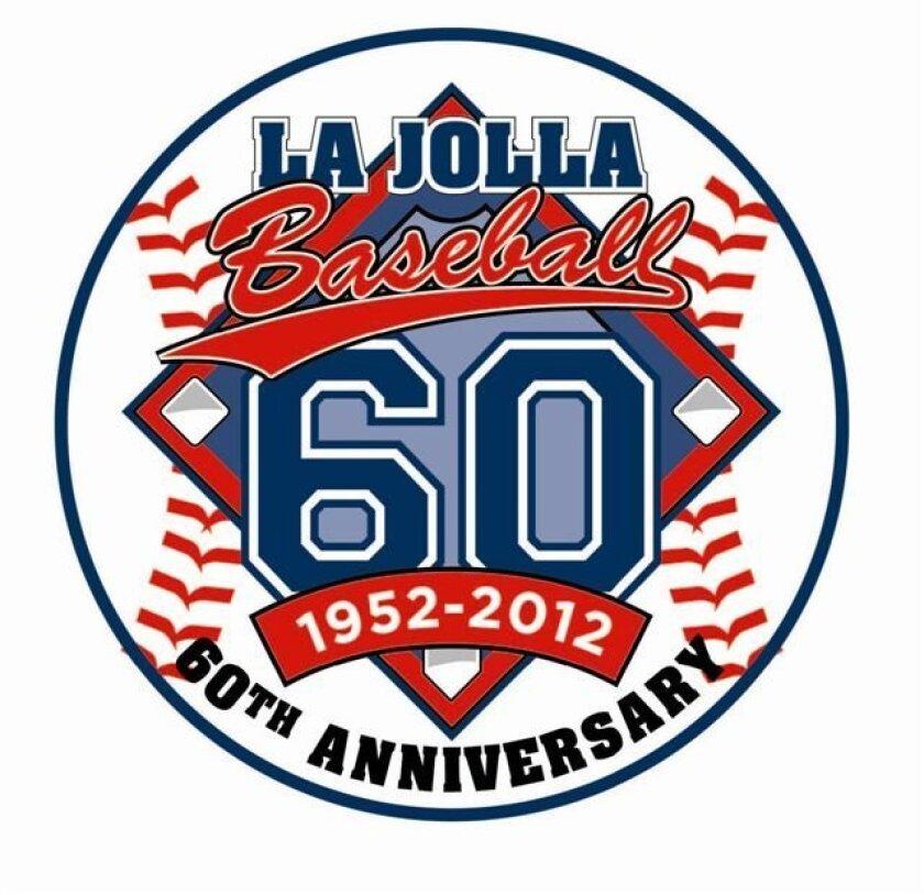 LJYB-60th-Anniversary-Logo