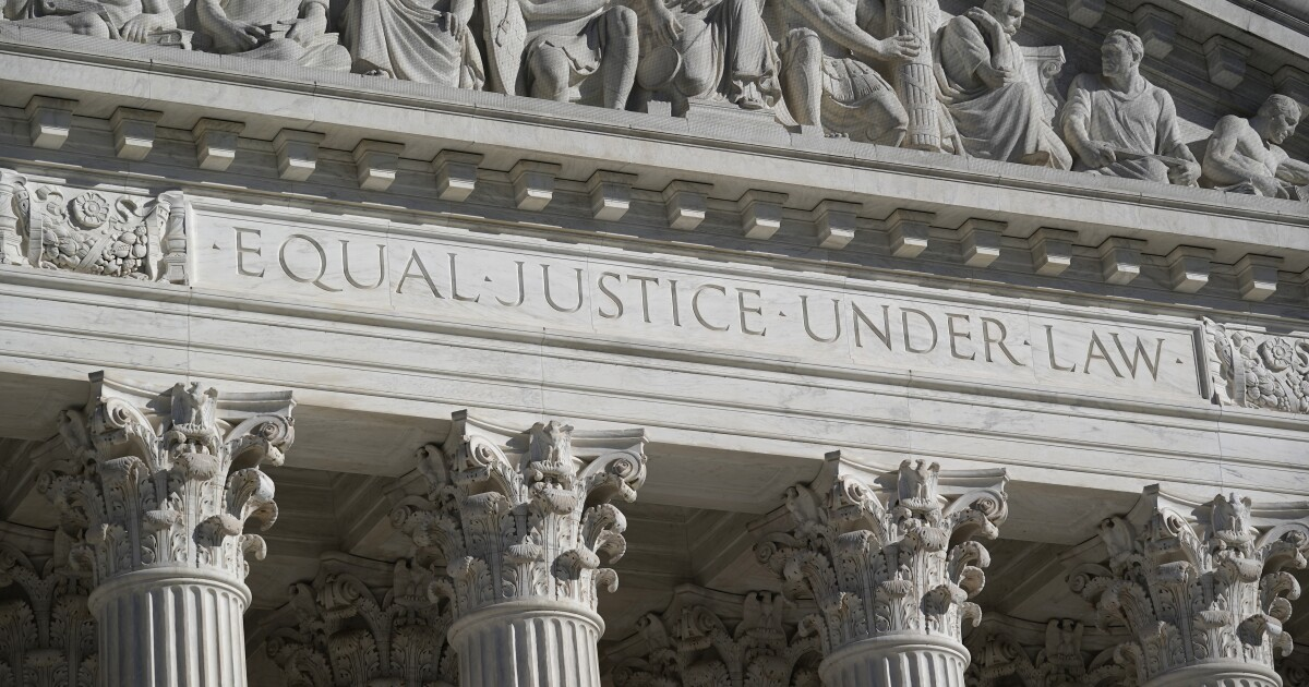 Supreme Court refuses again to block Texas abortion law