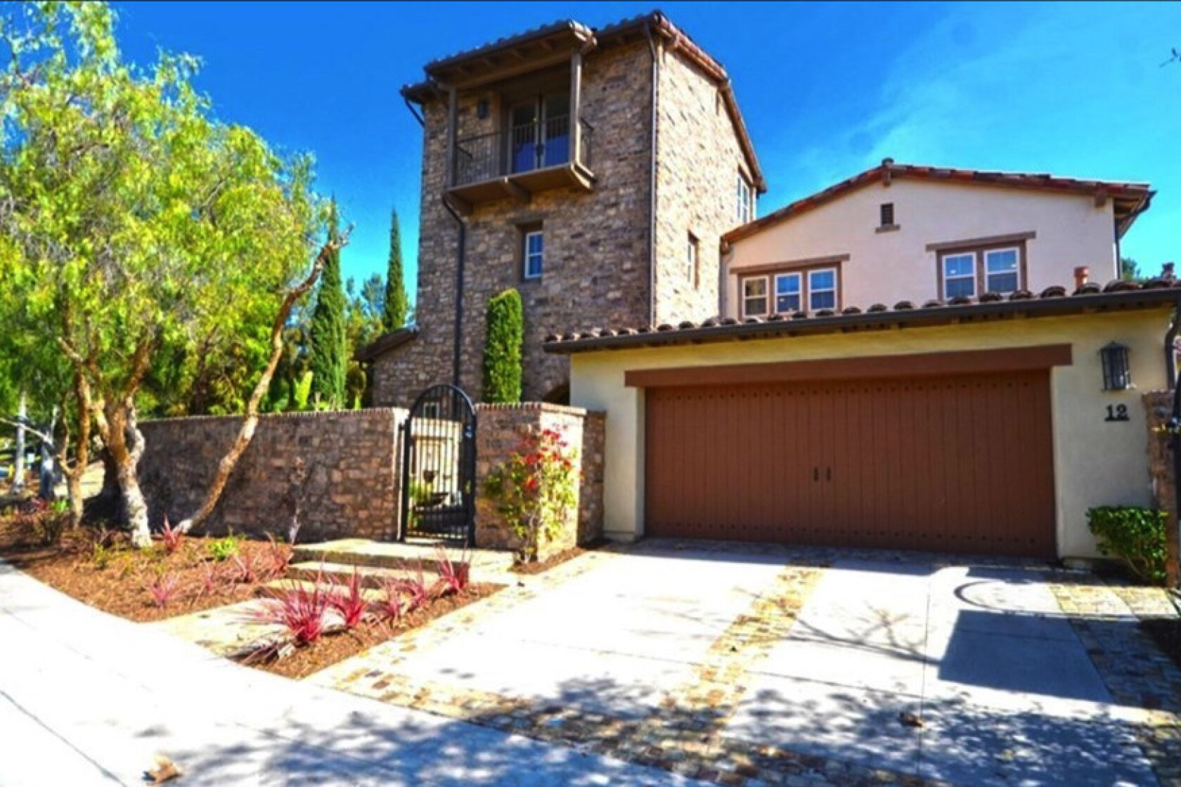 Quinton Rampage Jackson S Former Stomping Ground Hits The Market