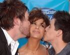 'American Idol' finale arrivals
