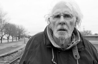 Review: 'Nebraska'