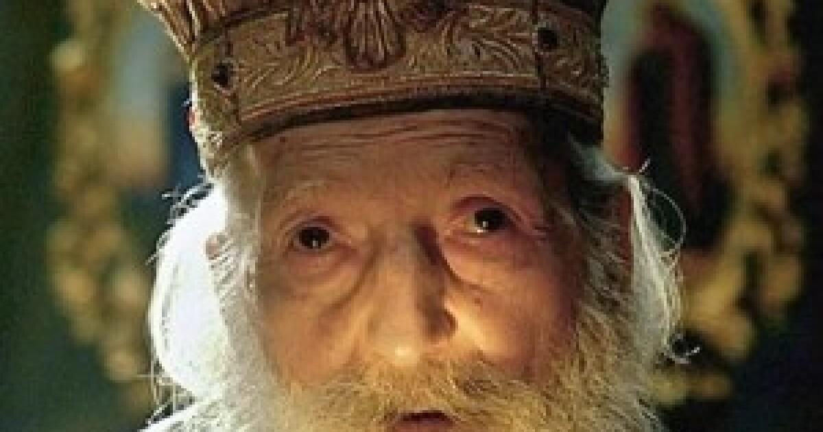 lat me patriarch kt5e7nc20091115115343.'