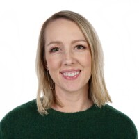 Kristina Davis, Union-Tribune reporter. Photographed December 5, 2019, in San Diego, California.