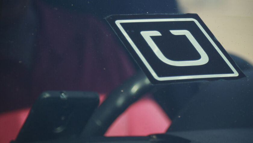 Uber bans drivers from broadcasting recordings of riders