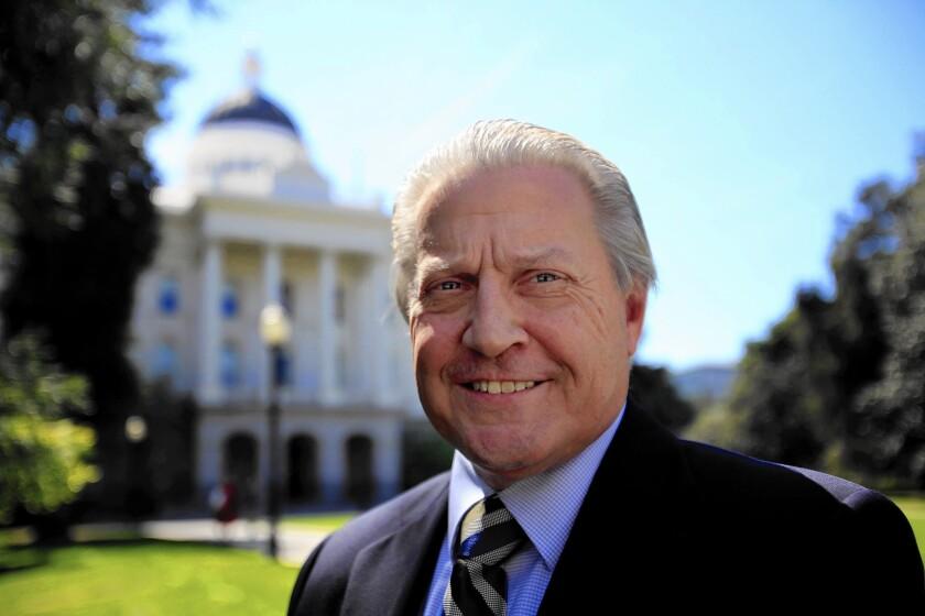 Legislative bills are resurrected