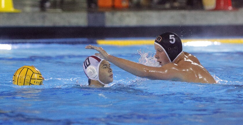 tn-dpt-sp-hb-huntington-harvard-water-polo-20191113-2.jpg