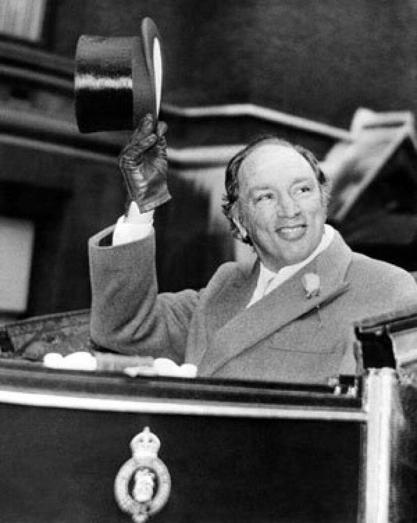 Pierre Trudeau obituary, Pierre Elliott Trudeau dead at 80, 2000 notable  death - Los Angeles Times