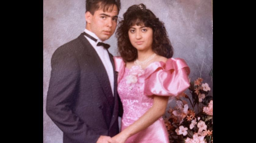 Inolvidables 'proms': Ilusiones, expectativas, vergüenzas y sueños realizados