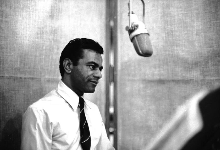 1960s recording NYC 2_ColumbiaArchives.jpg