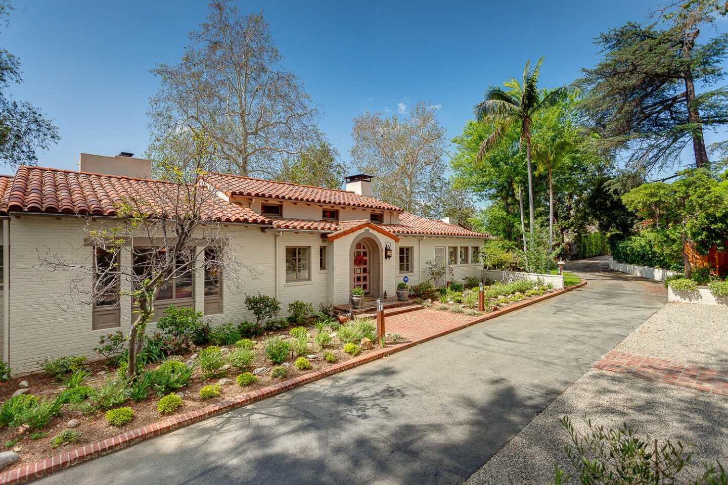 Home of the Day | Sierra Madre