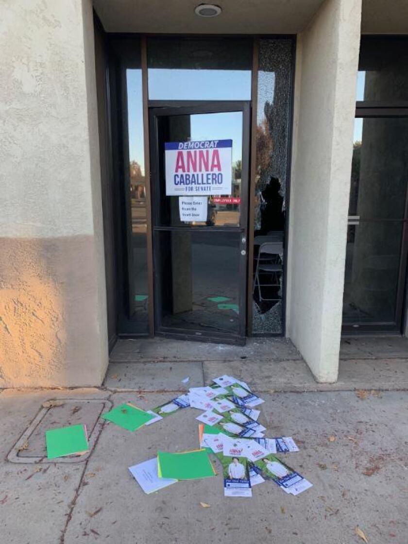afae2da98 Election 2018: Democrats seize control of the House, Republicans ...