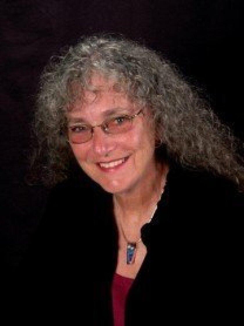 Dr. Willa Fields