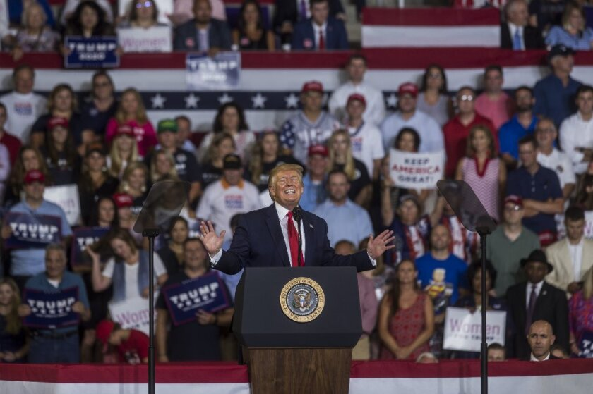 AFP-Getty_Donald Trump Holds Keep America Great Rally In G.JPG