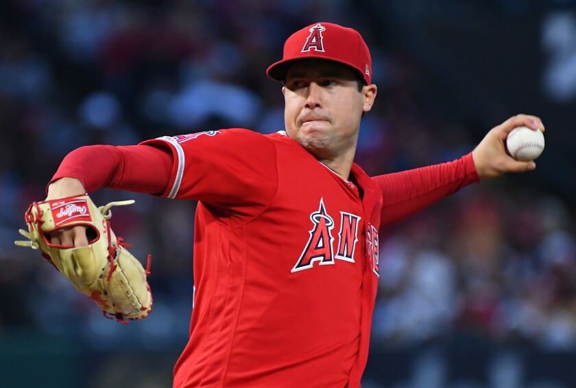 Tyler Skaggs' autopsy: Fentanyl, oxycodone and alcohol led